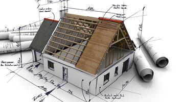 Inwestycje budowlane dzierżoniów świdnica bielawa