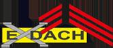 EXDACH